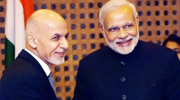 Modi-and-Ghani