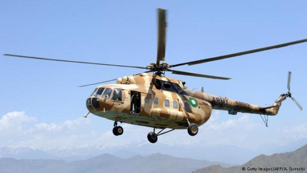 Pakistan-helicopter-crash-Afghanistan