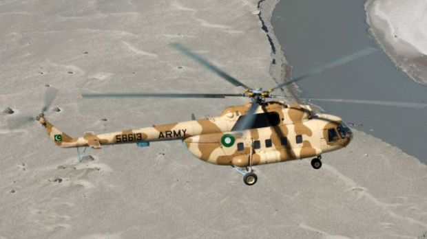 Pakistani-helicopter-crash-in-Afghanistan