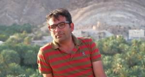 Sami Khan/ سمیع خان