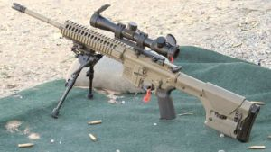 US-weapons-sale-to-Afghanistan (1)