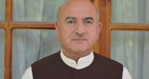 wajid-ali-khan