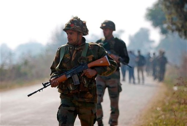 attack-on-indian-army-base-in-kashmir