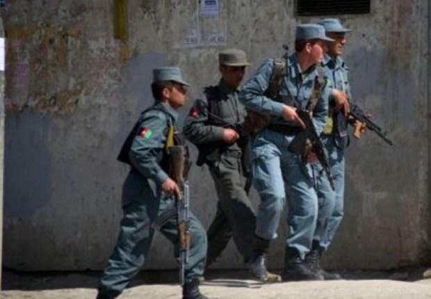 clashes-end-in-Kandahar