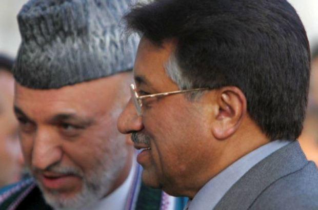 karzai-on-pakistan-state-supporter-of-terrorism