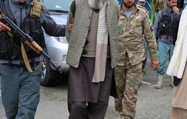 key-taliban-leader-arrested