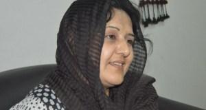 Laiba Khan Yousafzai