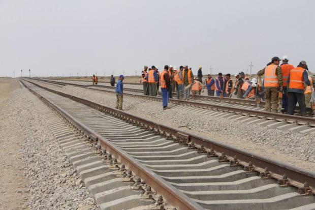 lazuli-railway-network