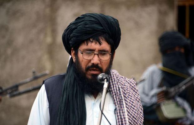 mullah-mohammad-rasool