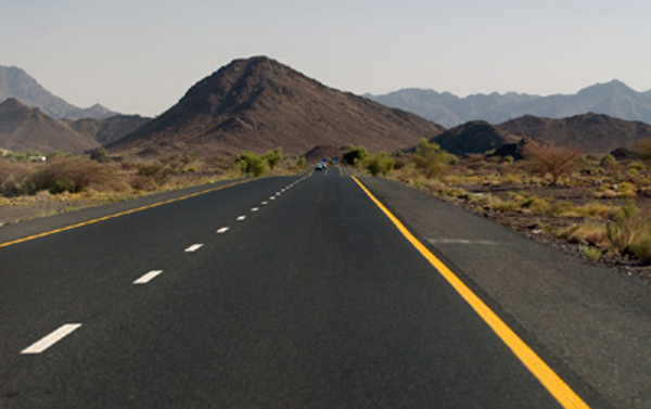 peshawar-kabul-motorway