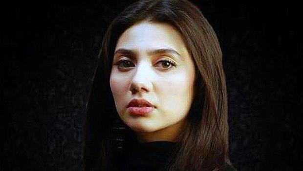 """In a Facebook post, Mahira wrote: """"As a Pakistani and citizen of the world, I strongly condemn any act of terror, any loss of human life no matter which soil it is on!"""""""