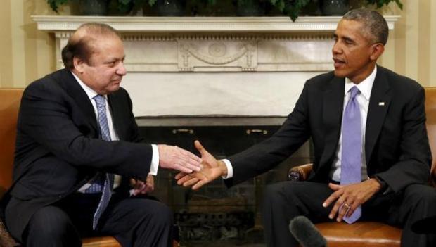 sharif-minister-president-barack-office-washington-pakistan_11f8f3e2-8c55-11e6-b25a-dc2df696e7dd