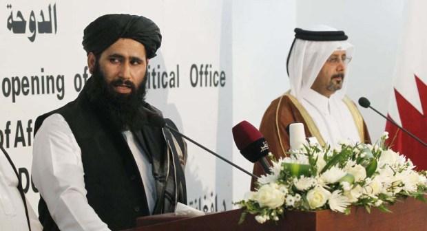 talks-in-qatar
