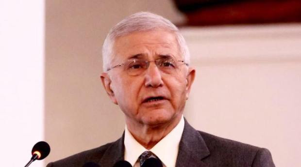 abdul-bari-jahani-resigns