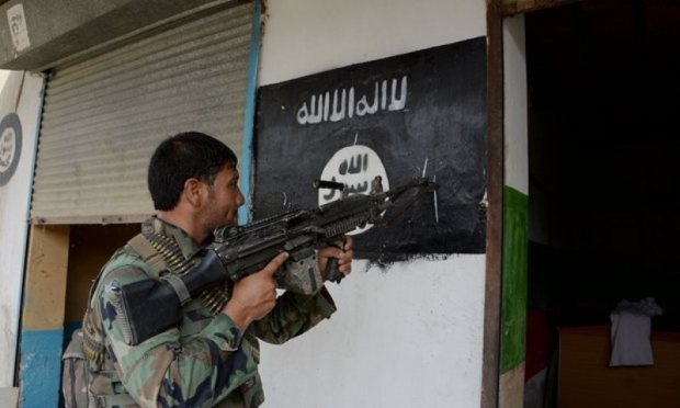 isis-fighters-killed-in-afghanistan