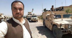 tv-reporter-killed-in-helmand