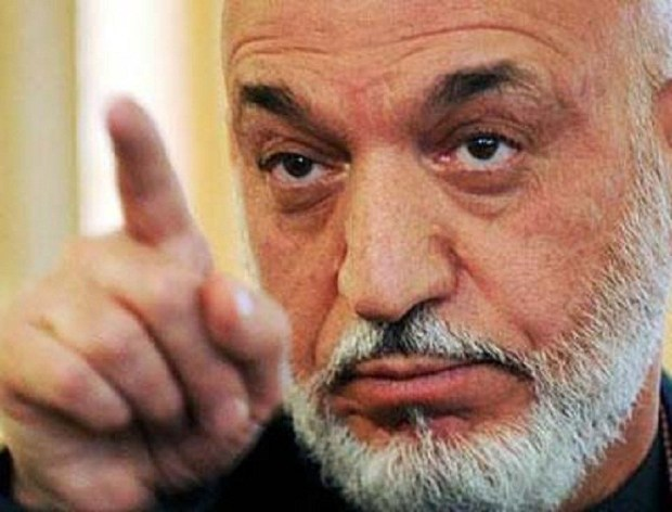 karzai_warns-615x3002x