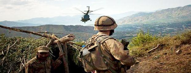 airstrikes-in-khyber-agency