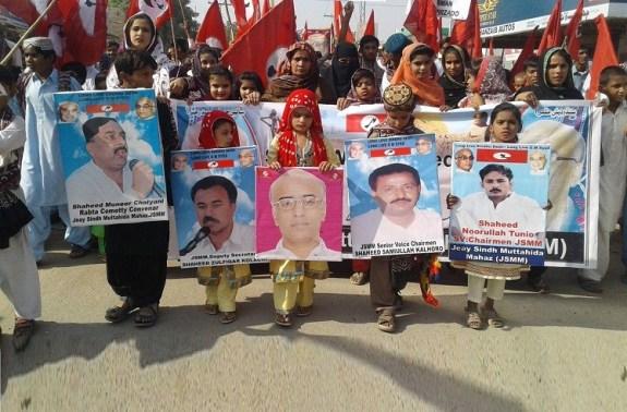 baluch-movement-protest-in-dubai-615x3002x