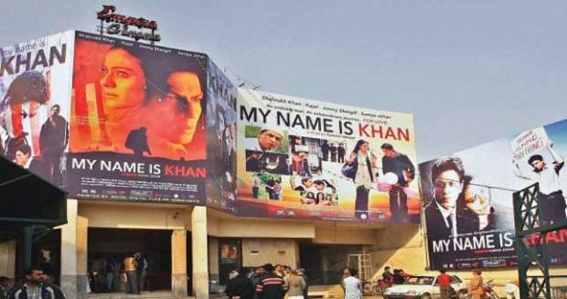 indian-movies-to-ban-in-pakistan-maintaining-solidarity-with-kashmir