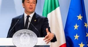 italy-referendum-vote-eurozone-390x285