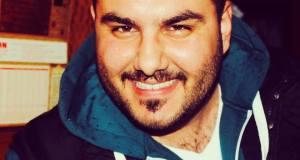 noor-mohammad-zia