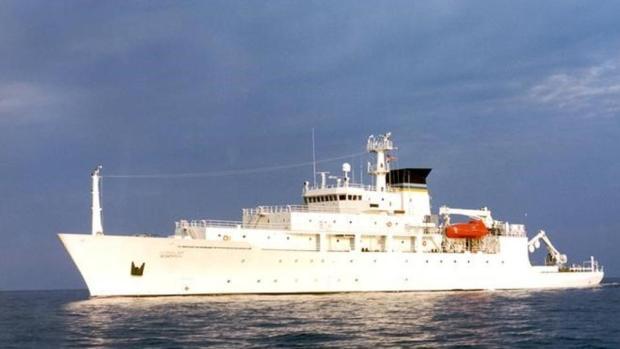 september-oceanographic-international-underwater-deployed-bowditch-warship_50d35e34-c5d2-11e6-9f83-7f3d2f12db63