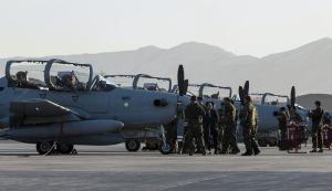 Afghan-Air-Force-A-29