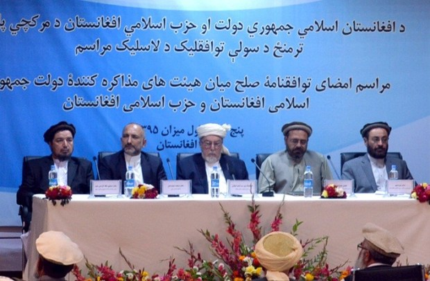 Government-HIA-peace-deal-signing