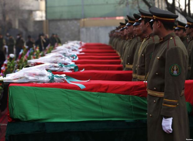 Afghan-soldiers-killed
