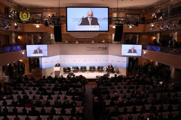 Ashraf-Ghani-Munich-conference
