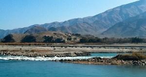 Kunar-River-615x300@2x