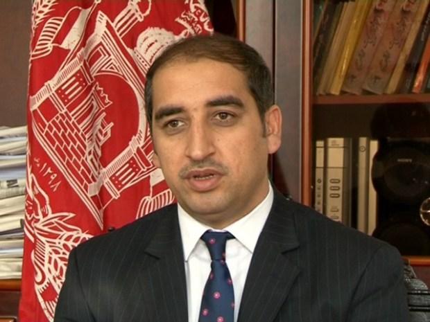 Nazifullah-Salarzai