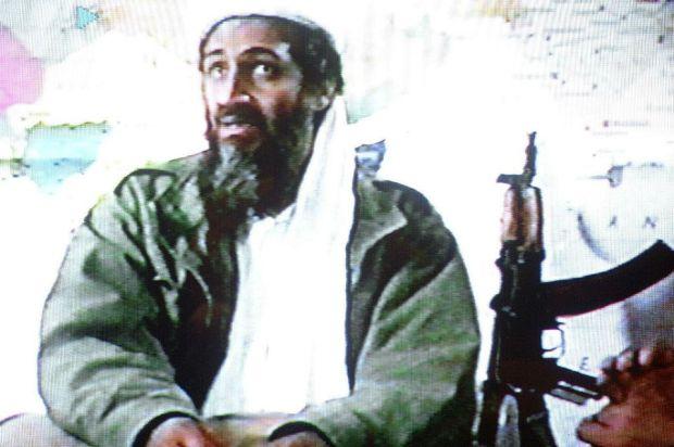 Osama-bin-Laden-Fatwa