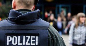german-police-640x480