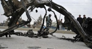 suicide-attack-in-Helmand1-615x300@2x