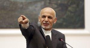 Ashraf-Ghani