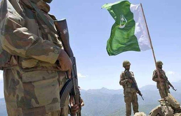 Pakistani-soldiers-killed