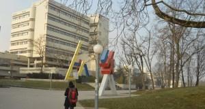 South Asia Institute (SAI) - Universität Heidelberg