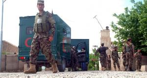 At-least-140-soldiers-killed-in-Taliban-attack-on-Afghan-army-base
