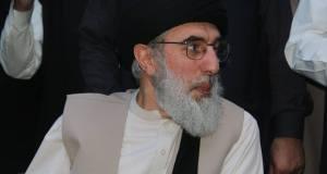 Hekmatyar-1