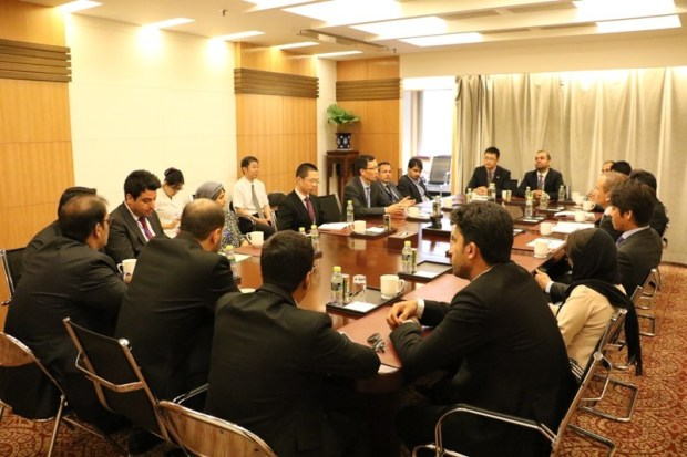 China-is-developing-partner-of-Afghnistan-615x300@2x