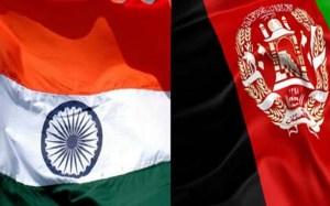 Flag_afghanistan_india-615x300@2x