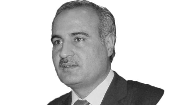 Khadim Hussain