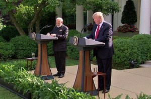 Trump-Modi-press-brif-615x300@2x