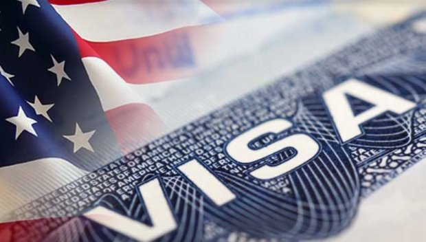 US-visa-for-Afghans