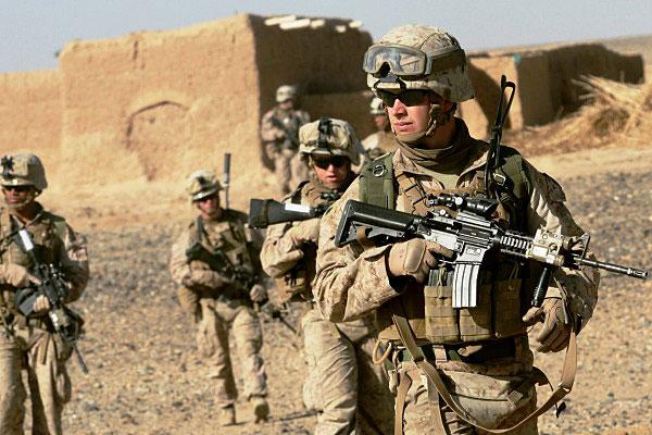 afghanistan-2014-600
