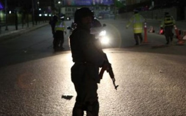 explosion-in-Kabul