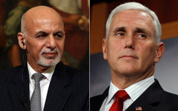 Ghani-and-Pence