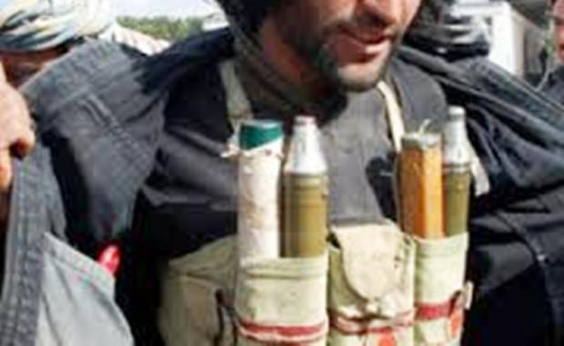 Talibans-chief-of-suicide-attacks-killed